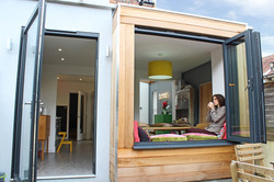 019_Remodelling and extension in Bristol by DHVA