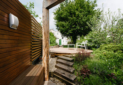 16_Extension House in Southville, Bristol by DHVA