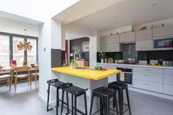 DHVA colourful interior 02