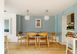 07_Extension House in Southville, Bristol by DHVA