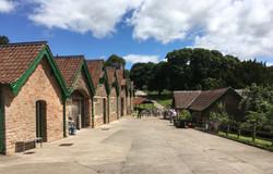 Tyntesfield National Trust 02