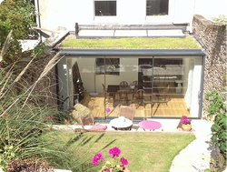 07_conservation_grade II* listed house in clifton by DHVA