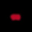 Logo opticien New Look Optique Compiègne