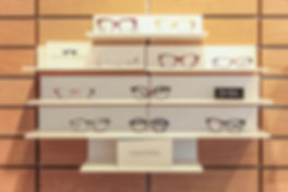 optique_new_look_1341913_MQ1A5828.jpg