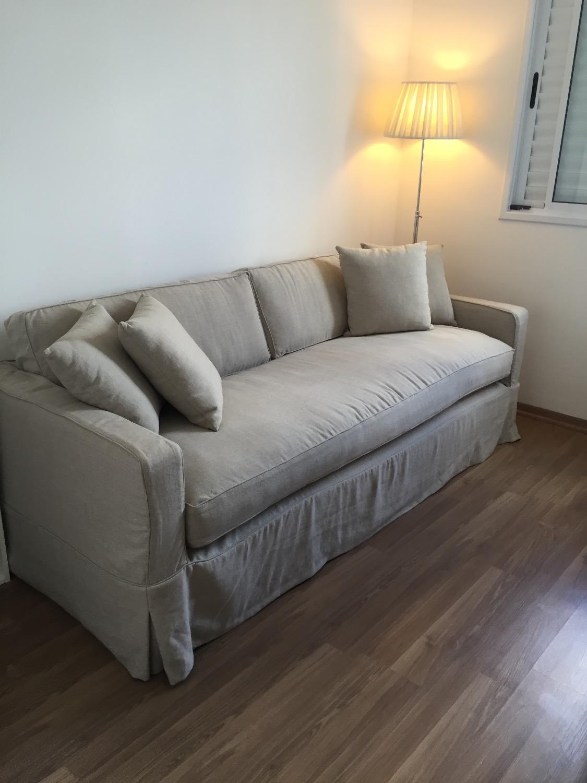 Residencial - Jaguaré