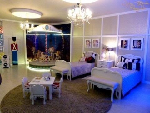 Casa Cor 2011 - Manaus