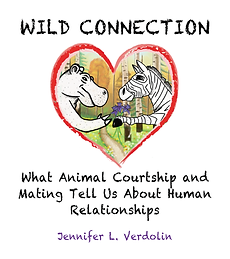 WILD CONNECTION Book Cover.png