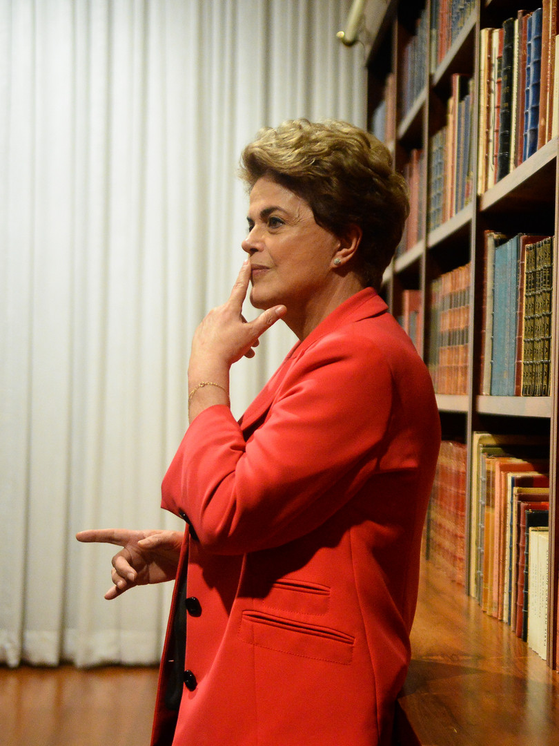 2_-_Ex_presidente_Dilma_Rousseff_durante