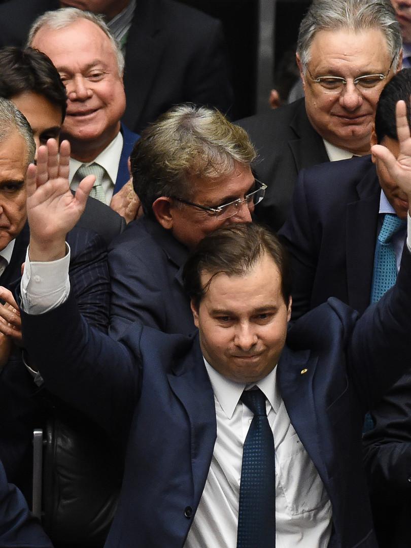 19_-_Eleição_de_Rodrigo_Maia_como_presid