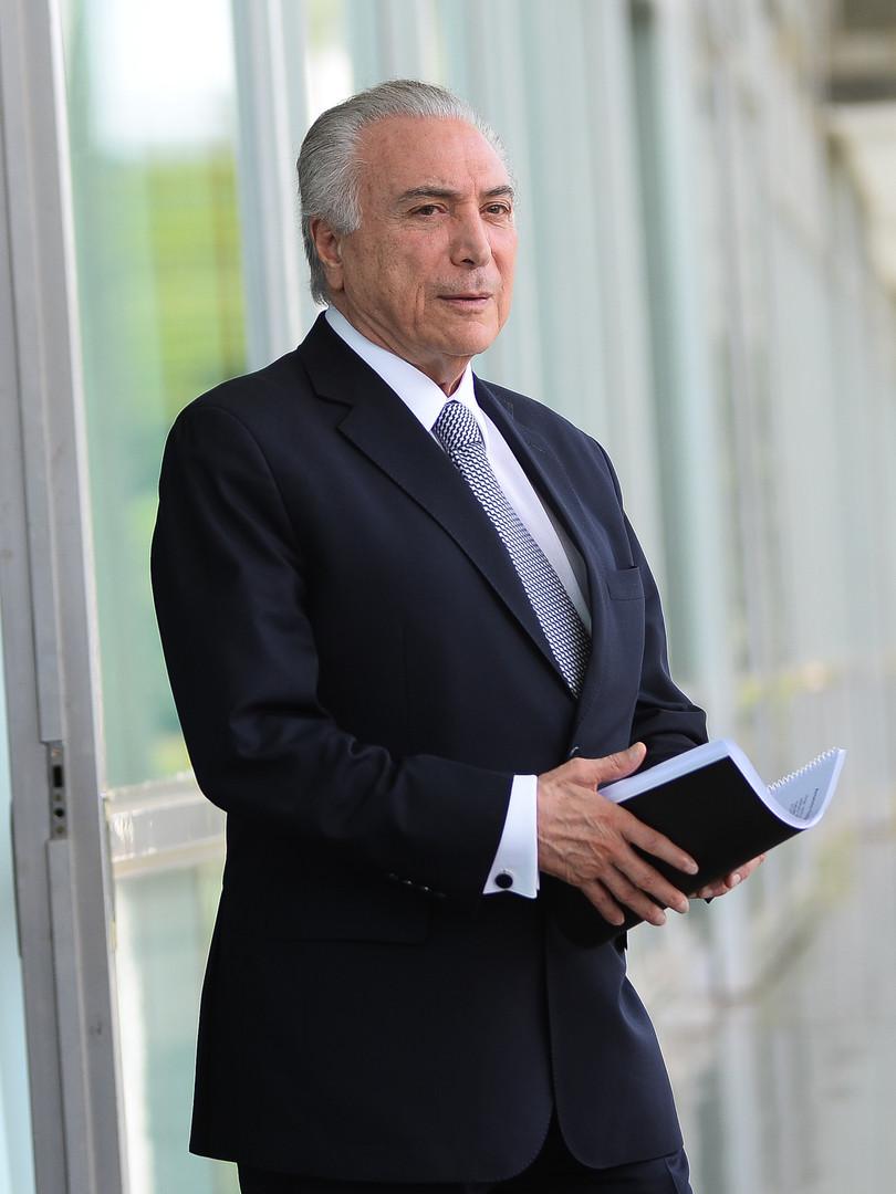 14_-_Presidente_Michel_Temer_durante_caf