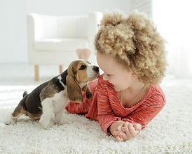 Child with dog .jpg