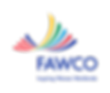 FAWCO-Logo_2019_small-4.png