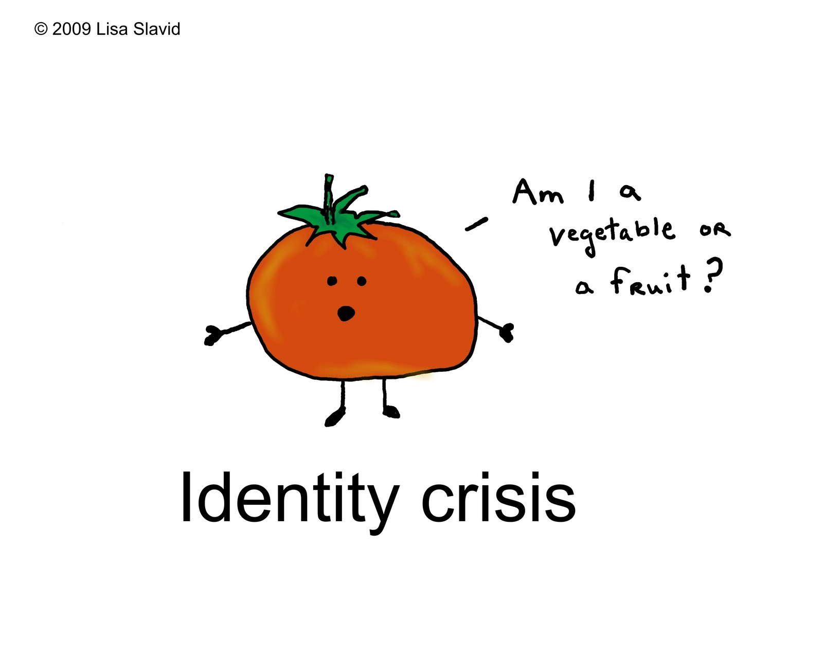teenage identity crisis essay Identity crisis: the teenage midlife crisis pages 1 sign up to view the complete essay the teenage midlife crisis, erica c bowman, individualism, teeagers.