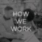 Revolve_Web_Tiles_How We Work.png