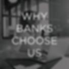 Revolve_Web_Tiles_Why Banks.png