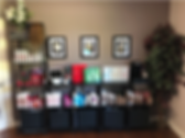Product Display.png