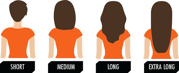 hair-chart.jpg