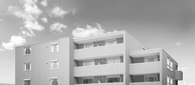 シニア向け安心賃貸住宅『ヘーベルヴィレッジ中村橋〜ルミナス中村橋〜』