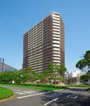 木下グループ最高級のシニアレジデンス・住宅型有料老人ホーム「プレール・ロヴェ豊洲」