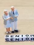 住民基本台帳に基づく百歳以上の高齢者総数は86,510人