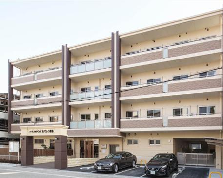 ユニマット リタイアメント・コミュニティが大阪の有料老人ホームを完全子会社化