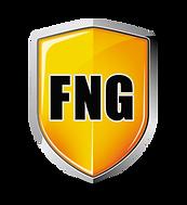 LFNG logo