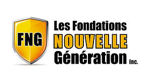 Les Fondations Nouvelle Génération Inc.