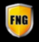 FNG Shield