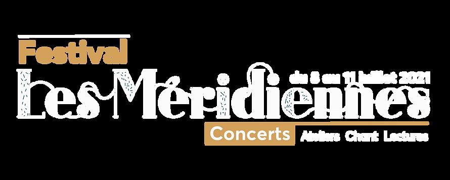 Festival musique les Méridiennes Tours 37 région centre, Festival de musique concerts région centre tours 37, concerts musique à tours 37 région centre, sortir à Tours 37 région centre, soirées à Tours 37 région centre.