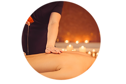 spa bien-être soins santé à Tours, bain de flottaison à Tours, naturopathie à Tours, réflexologie plantaire à Tours, access bars à Tours, Iyashi Dôme, Massage Ayurvédique, sophrologie à cheval, table vibroaccoustique à Tours.