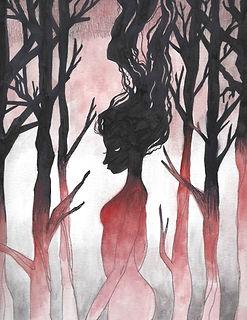 red forest girl.jpg