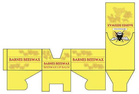 Barnes-Beeswax.jpg