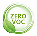Zero VOC Logo.png