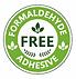 Formaldehyde Free Logo.png
