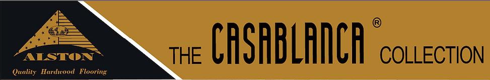 Casablanca banner1.png
