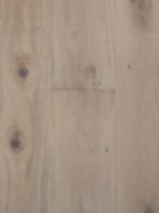 1-Bora Oak.jpg