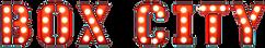 boxcity logo orange.png