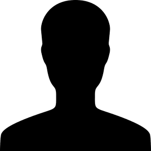 person-icon-silhouette-png-0.png