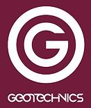 Logo blockstampAsset 1.png