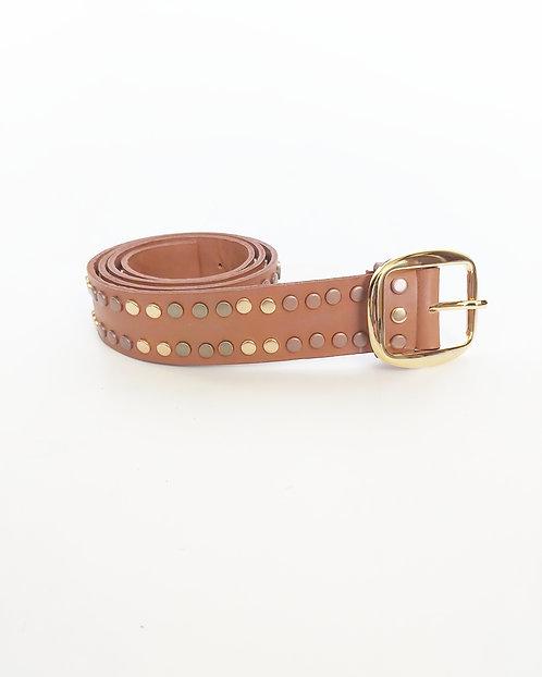 Cinturon Tacha Mediana