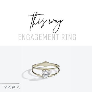 this way-ring-2-01.png