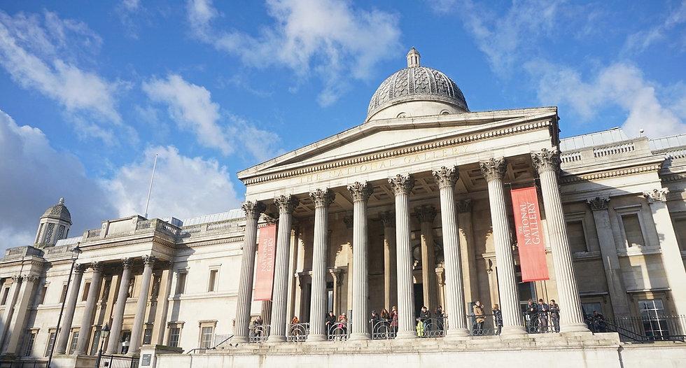 the-british-museum-2533907_1920_edited.jpg
