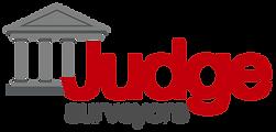 Judge-Surveyors-Logo.png