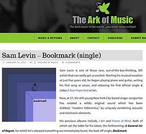 ark of music.jpg