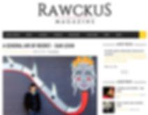 rawckusmag2.jpg