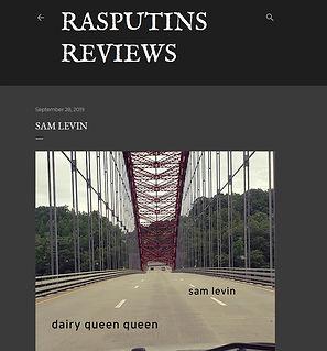 rasputins reviews.jpg