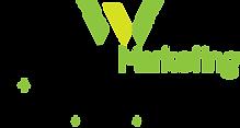 WiplashMarketing_LogoV2_with_tagline.png