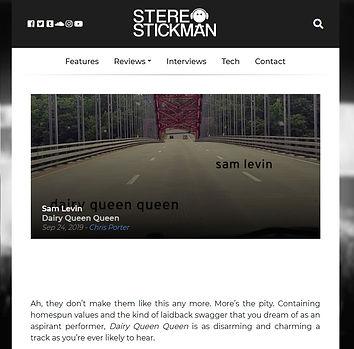 stereo stickman.jpg
