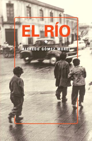 El-Rio.png