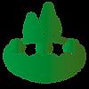 Comunidad-conservacion.png